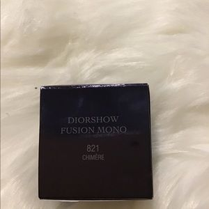 Dior Makeup - New in box Dior eyeshadow